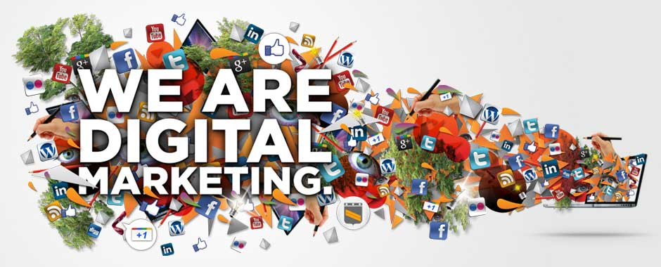 Digital Marketing Melbourne 1
