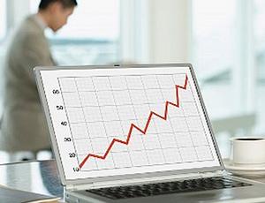digital marketing web design bendigo