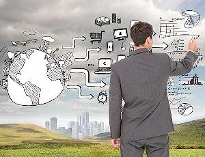 digital marketing web design Traralgon