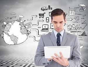 digital marketing web design Wallan