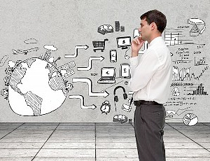 digital marketing warragul