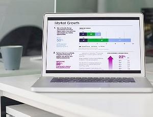 digital marketing web design wodonga
