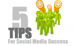 5-social-media-tips-from-a-successful-campaign-370x229