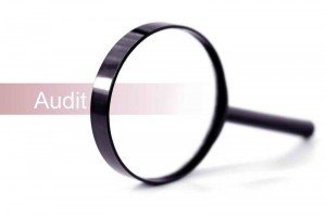 audit-digital-marketing
