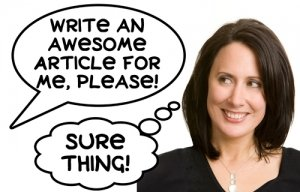 write-an-awesome-article