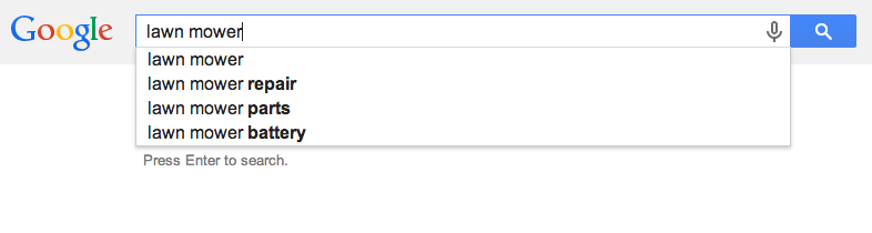 Google 2014-08-11 13-50-24