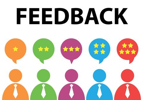 feedback image shutterstock 228985963