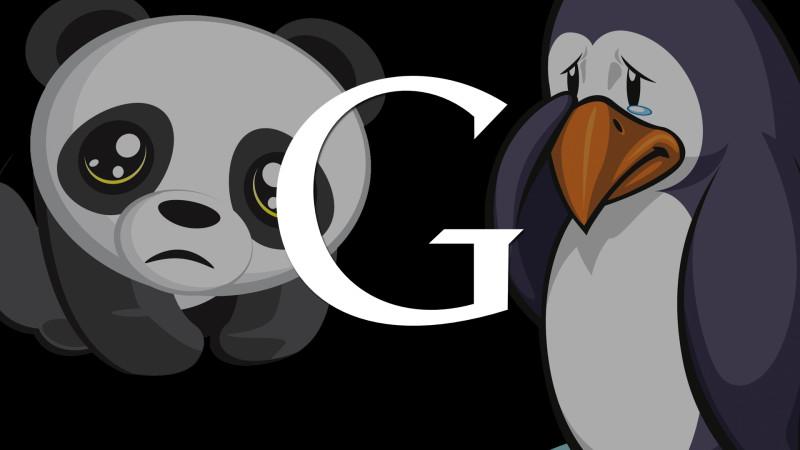 google-sad-panda-penguin2-ss-1920-800x450