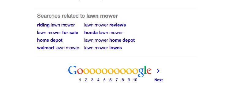 lawn mower - Google Search 2014-08-11 14-05-22