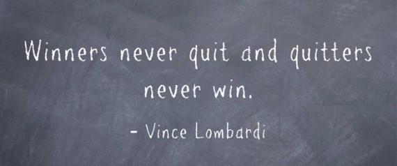 lombardi quote