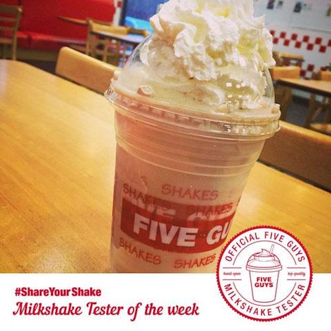 kq-fiveguys-milkshake
