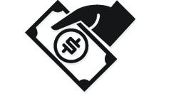 payment shutterstock 197796773