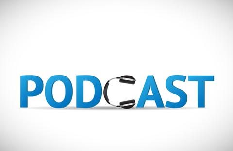 podcast shutterstock 232217791