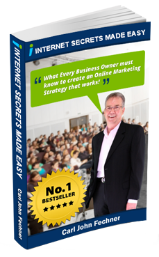 FREE Kindle Book Internet Marketing Made Easy