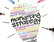 one day event workshop for digital marketing strategy