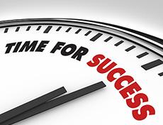 success for marketing strategies
