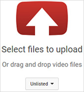 How to Upload a Video to YouTube from Your PC part 3