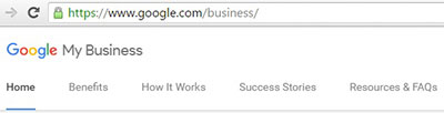 Google Local How to Rank No. 1 in Google Search 2