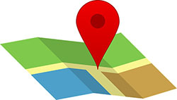 Google Local How to Rank No. 1 in Google Search 8