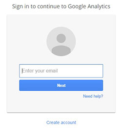 Google Analytics How to Measure Your Online Presence 2