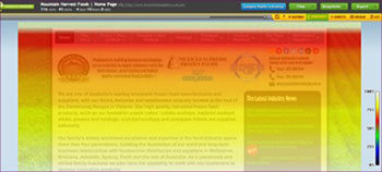 Heat Mapping to Monitor Online Behavior 5