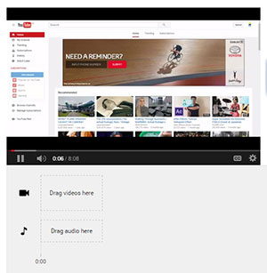 YouTube Video is a Must Have Online Tool 9