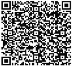 QR Codes and How to Use Them in Your Business 1