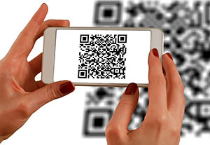 QR Codes and How to Use Them in Your Business 3
