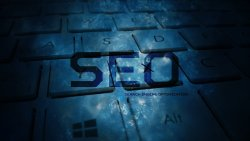 SEO Strategies for Dummies