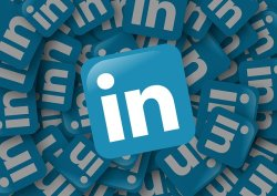 10 reasons why you should publish content on LinkedIn