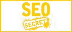 best SEO secret ever