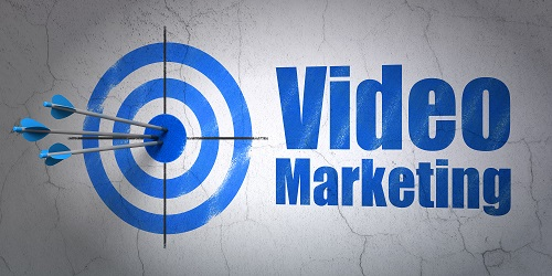 How to raise your local SEO with video marketing