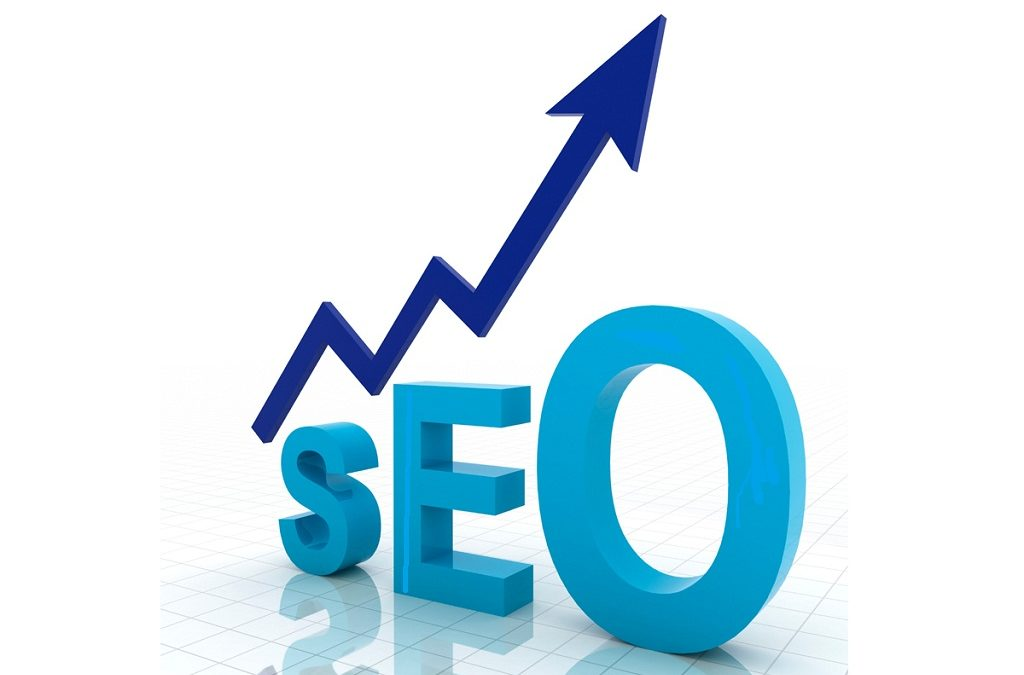 Citation site listings help your SEO