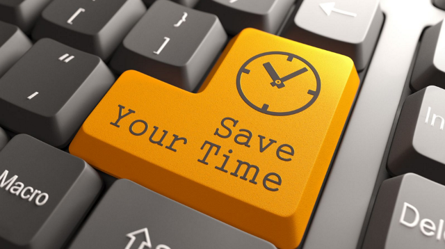 Local directory services save you time and trouble
